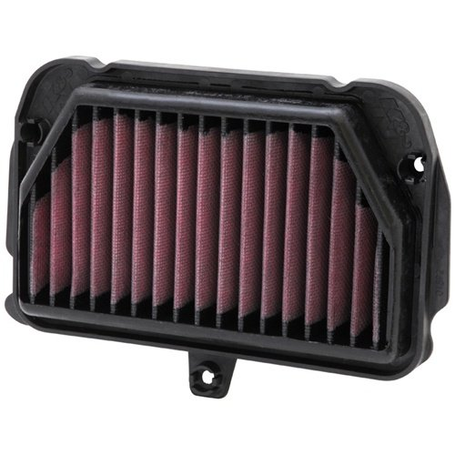K&N Engineering - Racing Air Filter