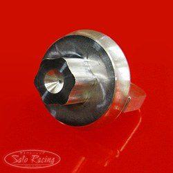 Sato Racing - Oil Filler Cap Removal Tool