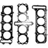 10% Off Cometic Gaskets