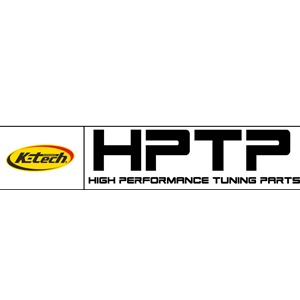 High Performance Tuning Parts-Front