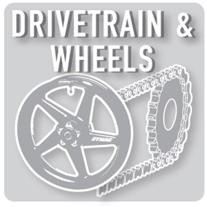 drivetrain-wheels