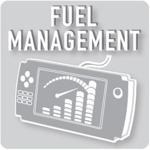 fuel-management
