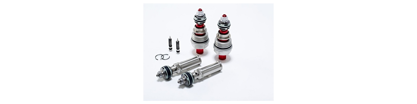 KTM Fork Piston Kits