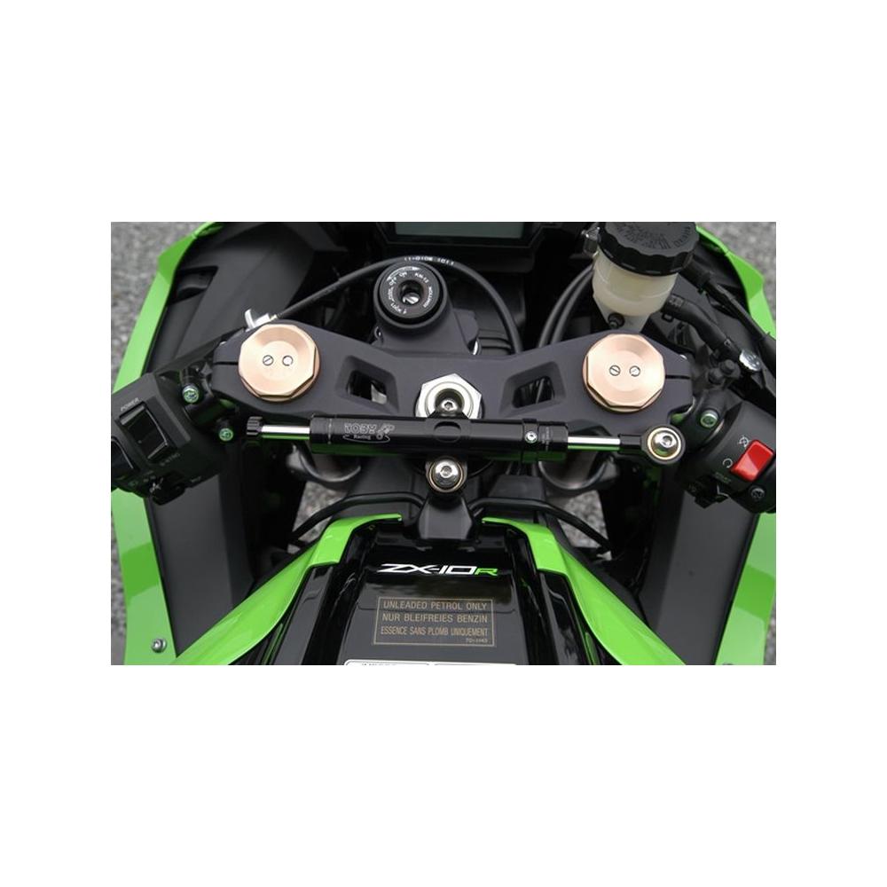 2018 Kawasaki ZX10R #5555KA1010 ZX10R 2011-2017 RACE