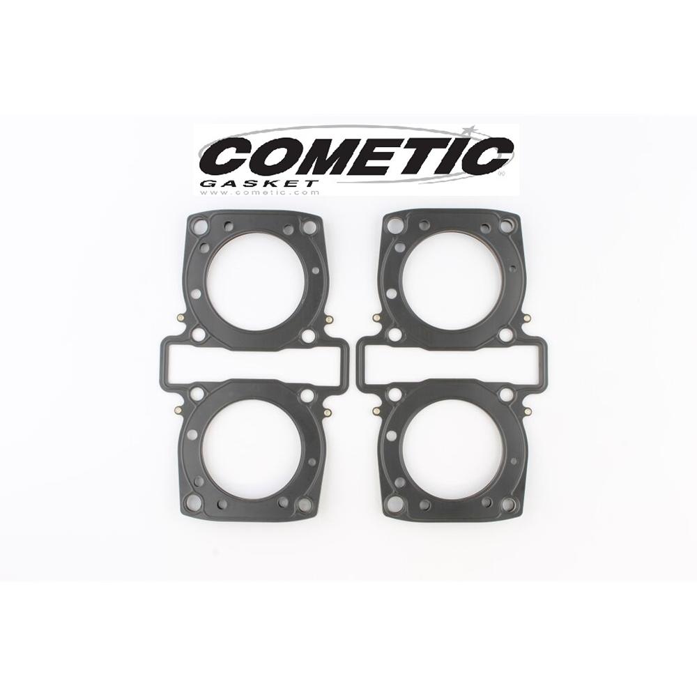 Cometic C8535 High-Performance Gasket Kit