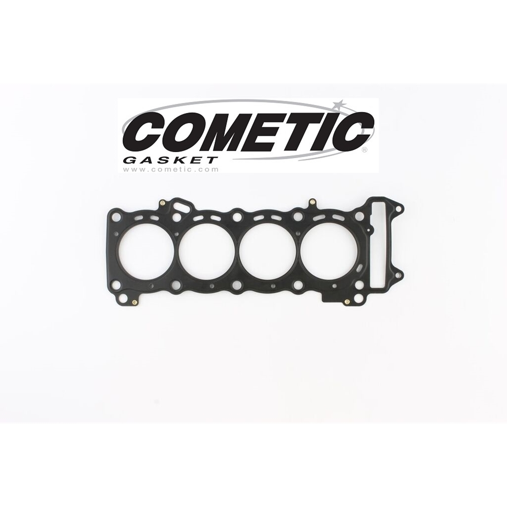 Cometic Gasket Two-Layer Extreme Sealing Technology Head Gasket Head C8663-018