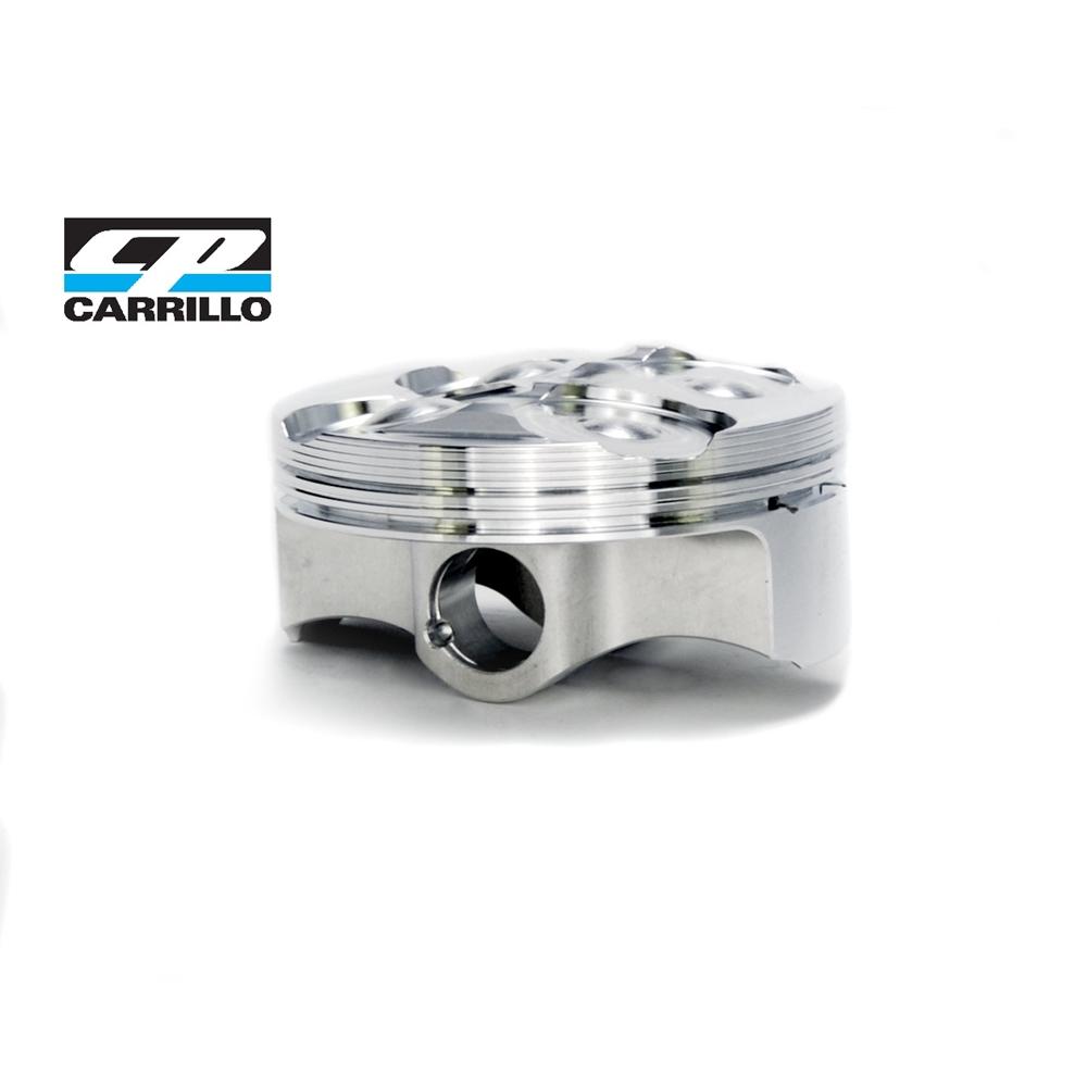 2007 crf150r valve adjustment