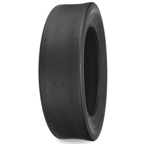 Shinko Rear Tire