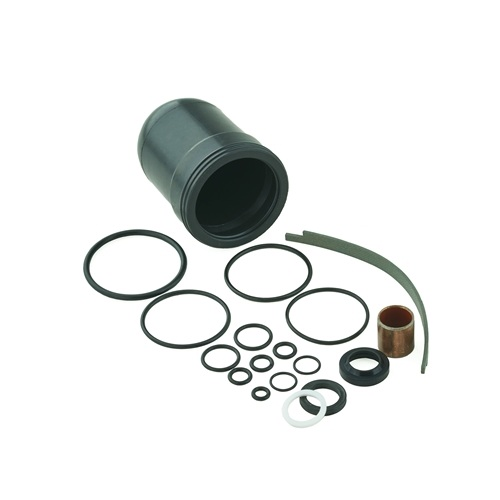 K-Tech Suspension  RCU Seal Head Service Kit - #205-200-028 K-Tech DDS Pro / Lite