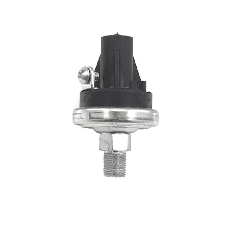 NX Fuel Pressure Safety Switch - #15708 Carbureted Fuel Pressure Safety Switch