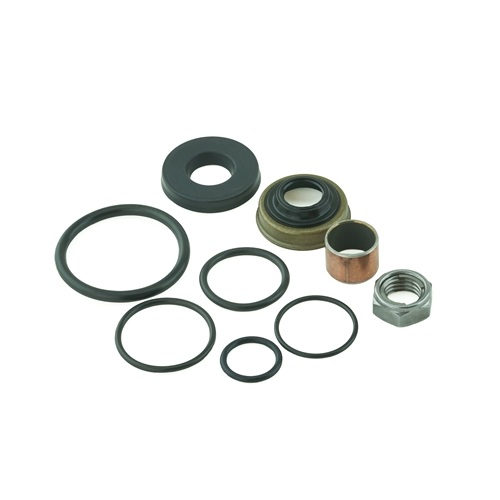 K-Tech Suspension RCU Seal Head Service Kit - #205-200-015  Kayaba KYB Rear Shock-40/14