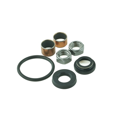 K-Tech Suspension RCU Seal Head Service Kit - #205-200-020  Showa/KYB Rear Shock-40/14