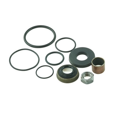 K-Tech Suspension RCU Seal Head Service Kit