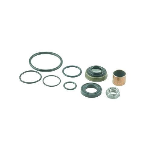 K-Tech Suspension RCU Seal Head Service Kit - #205-200-065 Kayaba KYB Rear Shock-46/16