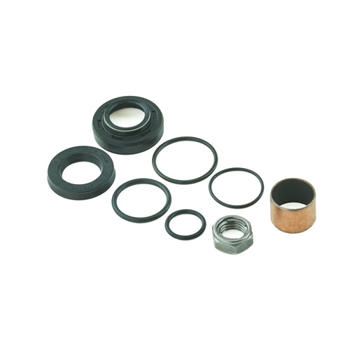 K-Tech Suspension RCU Seal Head Service Kit - #205-200-070  Kayaba KYB Rear Shock-46/18
