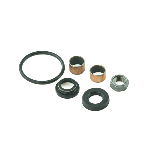 K-Tech Suspension RCU Seal Head Service Kit - #205-200-075  Showa Rear Shock-46/14