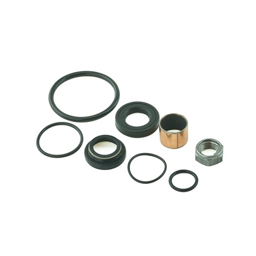 K-Tech Suspension RCU Seal Head Service Kit - #205-200-080  Showa Rear Shock-46/16