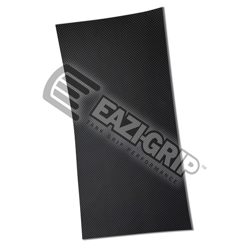Eazi-Grip Pro Universal Cut To Fit Sheets (2)/Black/305mm X 155mm - #PROSHEETSBL2 x Tank Grip Sheets PRO Black (305mmx155mm)