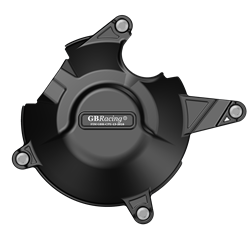 GB Racing Clutch Cover