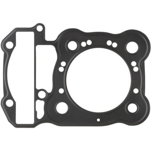Cometic Head Gasket - #C8207 NT 650 Hawk GT 88-91/82mm/700cc/0.010/Stainless