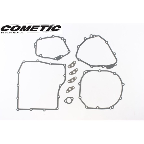Cometic Engine Case Rebuild Kit - #C8211 CBR 900RR Fireblade 93-99/CB 919 Hornet 02-06