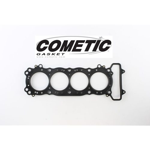 Cometic Head Gasket - #C8268-018 CBR 900RR Fireblade 93-99/CB 919 02-06/74mm Bore/997cc/0.018/MLS C.O.T.