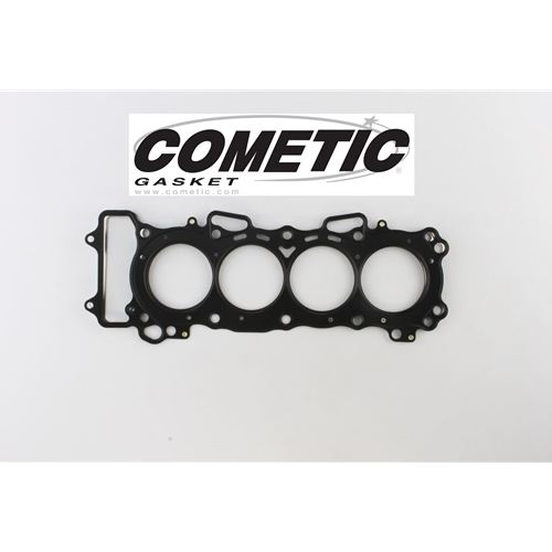 Cometic Head Gasket - #C8572 CBR 600F4 99-06/67mm Bore/599cc/0.030/MLS C.O.T.