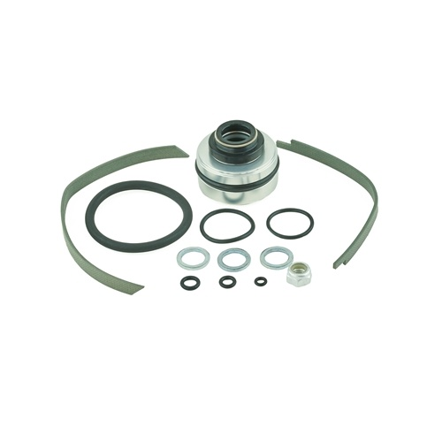 K-Tech Suspension  RCU Seal Head Service Kit - #205-200-279 Razor R Shock Service Kit