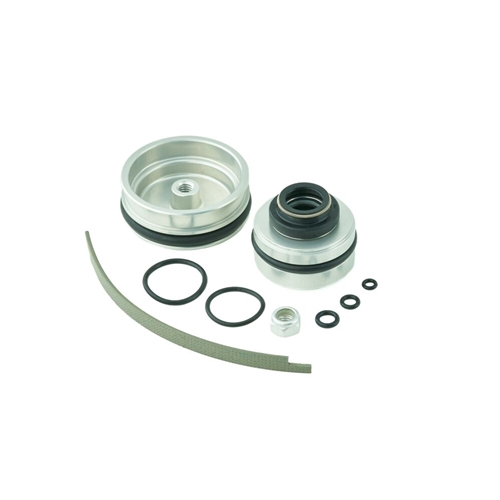 K-Tech Suspension  RCU Seal Head Service Kit - #205-200-294 Razor IV Piggyback Shock Service Kit