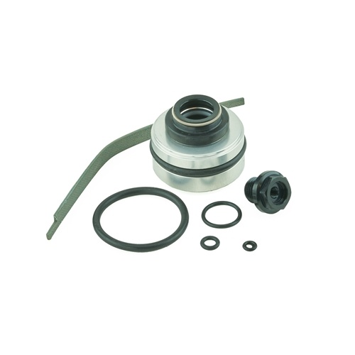 K-Tech Suspension  RCU Seal Head Service Kit - #205-200-283 Razor Lite Rear Shock Service Kit