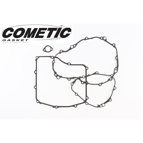 Cometic Engine Case Rebuild Kit - #C8633 CBR 600F4 99-06