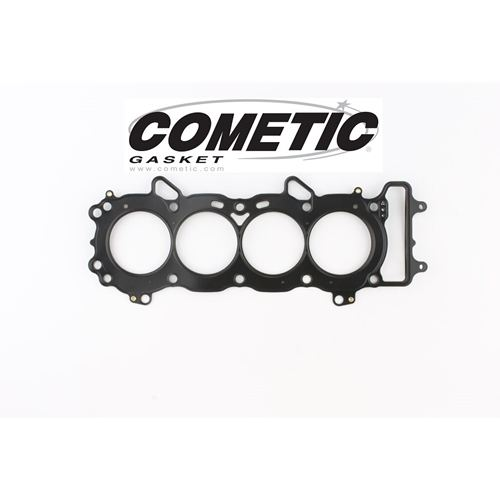 Cometic Head Gasket - #C8702-027 CBR 1000RR 04-06/75mm Bore/998cc/0.027/CFM-20 Fiber