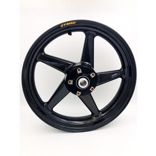 GHMotor 2001 2002 2003 GSX-R GSXR 600 2000-2003 GSXR 750 2001 2002 GSXR 1000 Complete Fairings Bolts Screws Fasteners Kit Set Made in USA Black