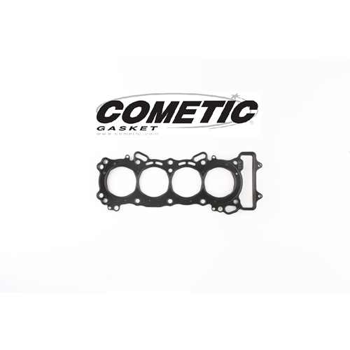 Cometic Head Gasket - #C8704-018 CBR 600RR 03-06/67mm Bore/599cc/0.018/MLS C.O.T
