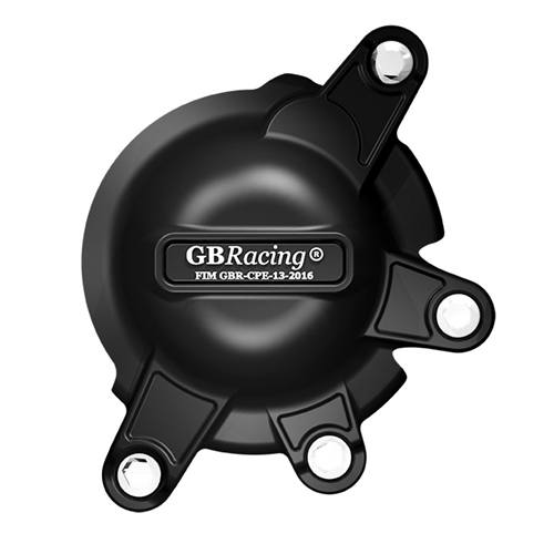 GB Racing Pulse Cover Honda CBR 1000RR 2008 2016 Fits Standard Ignition Pulse Cover