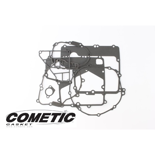 Cometic Engine Case Rebuild Kit - #C8720  YZF R6 06-18