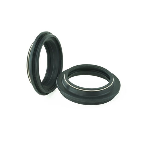 K-Tech Suspension Fork Dust Seals  KYB Pair - #DSS-005  KYB 41mm NOK