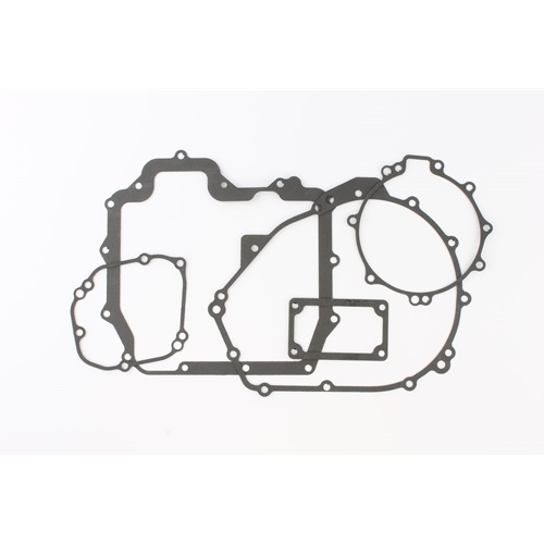 Cometic Engine Case Rebuild Kit - #C8846 ZX 10R 1000 Ninja 08-15 AFM Reuseable gaskets
