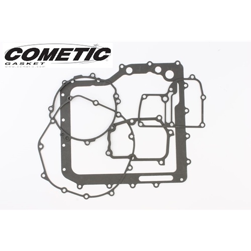 Cometic Engine Case Rebuild Kit - #C8713 ZX14 ZX14R 06-18 AFM Reuseable Style