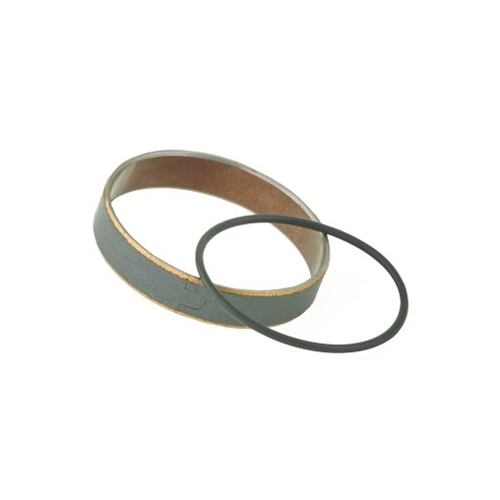 K-Tech Suspension Piston Band - #PB-4008125 RCU Piston Bush Showa 40x8.00x125