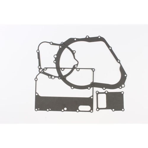 Cometic C8273-018 High-Performance Gasket Kit