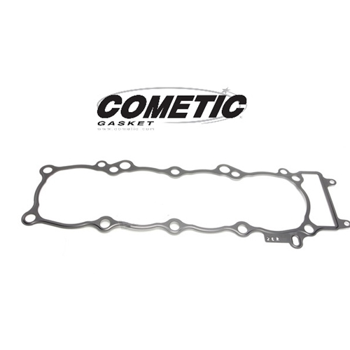 Cometic Base Gasket - #C8895 YZF-R1 15-18 .010""
