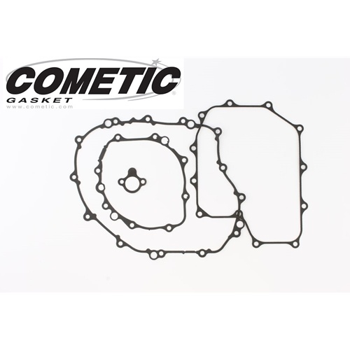 Cometic Gasket - Engine Case Rebuild Kit- Honda CBR600RR 2007-2017