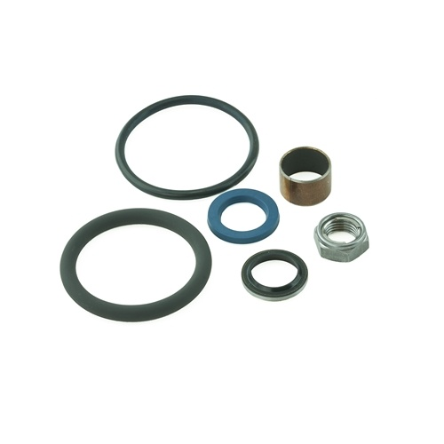 K-Tech Suspension RCU Seal Head Service Kit - #205-200-103 RCU Sealhead Service Kit SACHS 50/16
