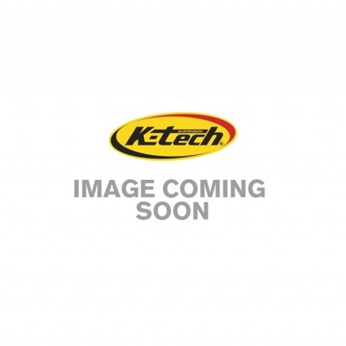 K-Tech Suspension Front Fork Spring Spacer