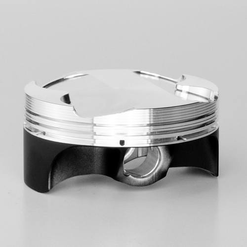 CP Pistons - Forged Piston Kit