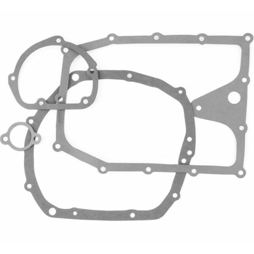 Cometic Gasket - Engine Case Rebuild Kit- Suzuki GSXR750 1993-1995