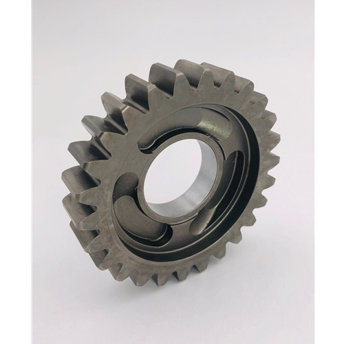 Robinson Industries Billet Transmission Gear