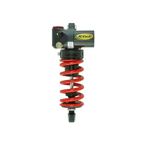 K-Tech Suspension 35DDS Pro Rear Shock
