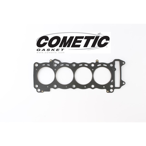 "Cometic Head Gasket - #H2524SP40275  GSXR600 06-19 69MM .027"" MLS"